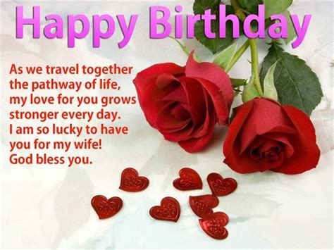138 happy birthday love quotes for him birthday wishes