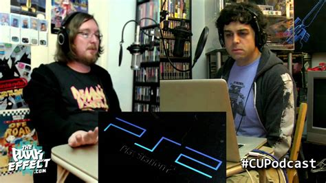 gamestop ps2 console gamestop accepting ps2 console trade ins cupodcast