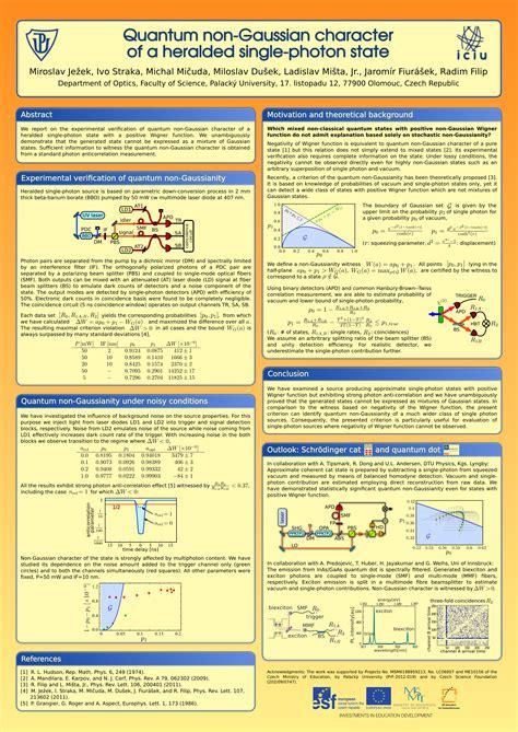 ucsf powerpoint template - presentation ucsf brand identity - un, Modern powerpoint