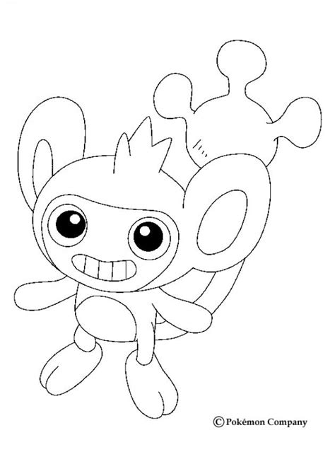 normal pokemon coloring pages normal pokemon coloring pages aipom az coloring pages