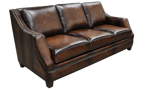 arizona leather sofa norstar sofa arizona leather interiors