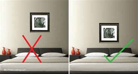 how high to hang art 212 best images about picture hanging tips on pinterest