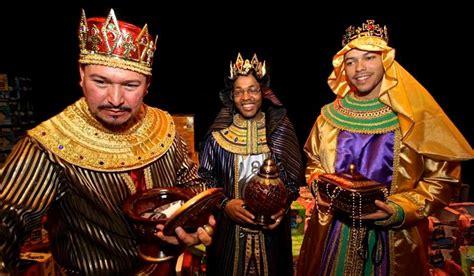imagenes de los reyes magos vida real dear reyes magos