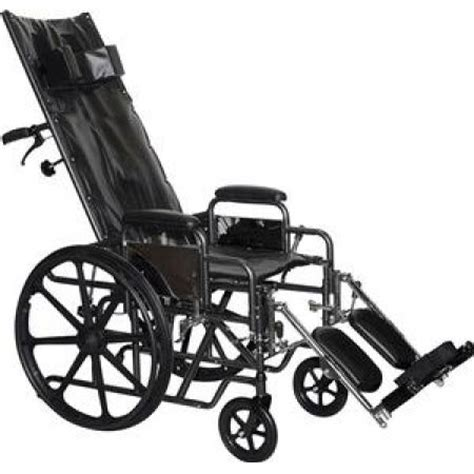 Reclining Wheel Chair by Invacare Reclining Wheelchair Reclining Wheelchairs