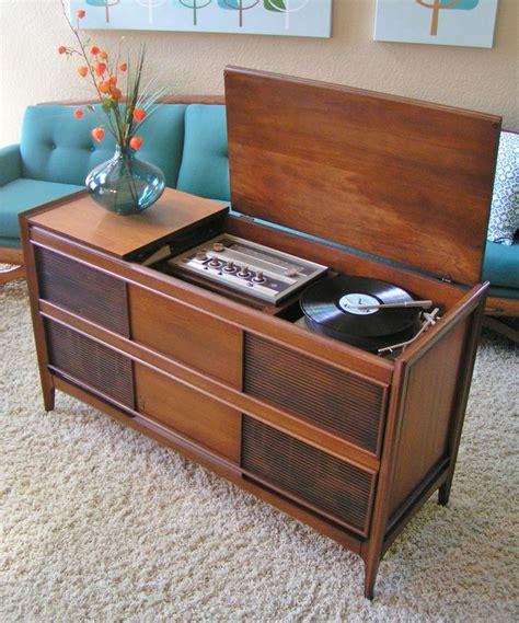 Vintage Hi Fi Cabinet 69 Best Retro Console Hi Fi Stereos Images On