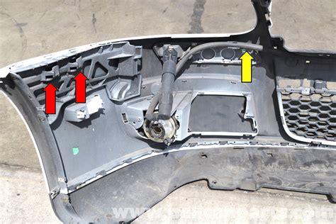 automotive air conditioning repair 2002 volkswagen gti interior lighting vehicle outside temperature sensor vehicle ideas