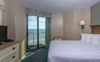 myrtle beach bed and breakfast bed and breakfast myrtle beach doubletree resort by
