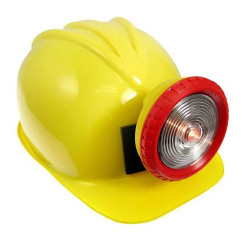 miners lights for hard hats miner s helmet object giant bomb
