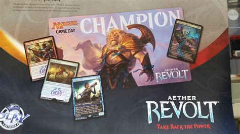 Gift Card Rebel Reddit - updated magic the gathering aether revolt cards revealed