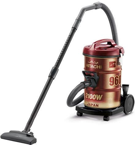Vacuum Cleaner Hitachi Cv 100 hitachi cv 960y vacuum cleaner 2100 watt price review and buy in dubai abu dhabi and rest of