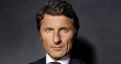 lamborghini ceo stephan winkelmann five questions for lamborghini ceo stephan winkelmann