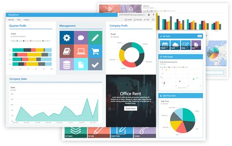 free sharepoint designer templates sharepoint intranet site design branding themes