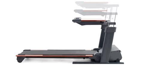 treadmill desk for nordictrack nordictrack desk treadmill review right for you
