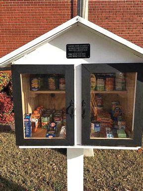 Pantry Lafayette In by Walker County Schools Free Pantry Service Is