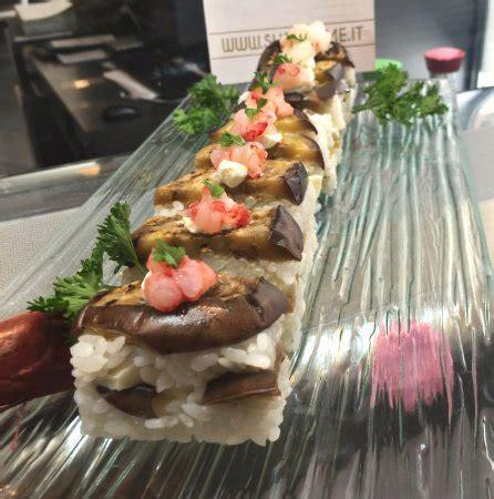 sushi a pavia sushi time pavia restaurantanmeldelser tripadvisor