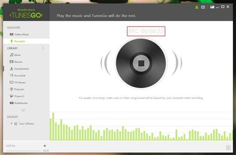 download mp3 fra spotify alternativ til spotify premium kode
