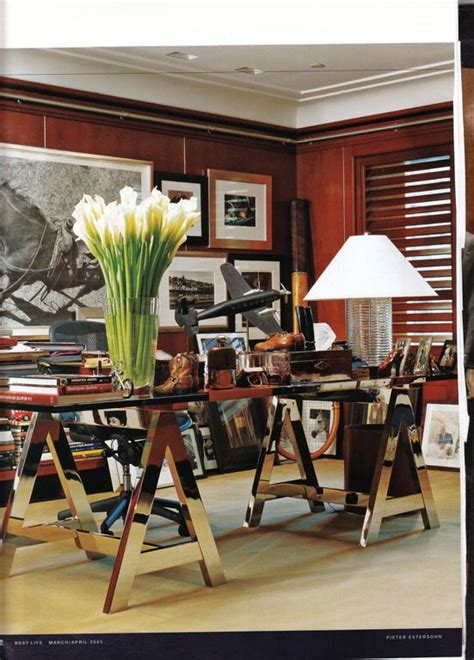137 best images about ralph home on