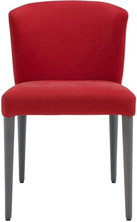 ligne roset chairs uk circo circa chairs designer ligne roset
