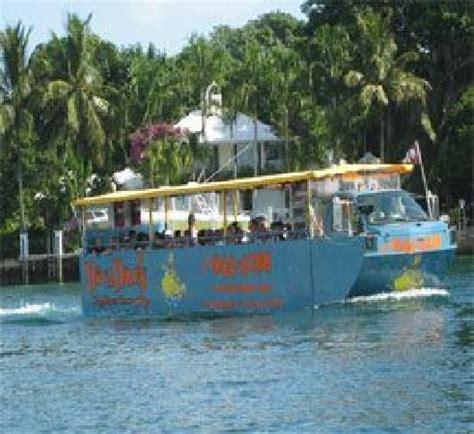 west palm beach boat tours diva duck hibious tours west palm beach 2018 all