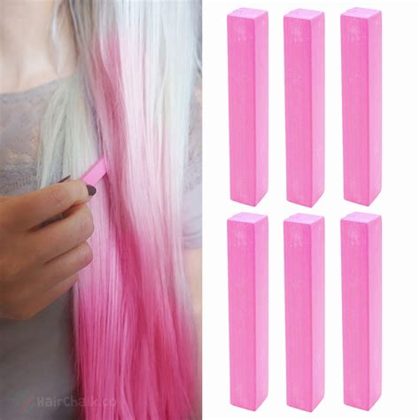 light pink temporary hair spray bright pink hair dye baby pink 6 pastel pink hair