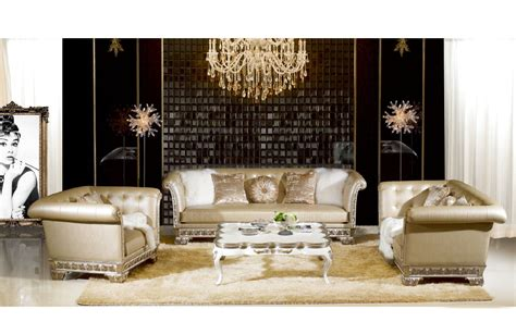Sofa Hotel china hospitality sofa hotel living room sofa antique sofa
