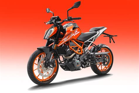 Ktm 200 Duke Price In India New Ktm Duke 390 Duke 250 Duke 200 Released Prices
