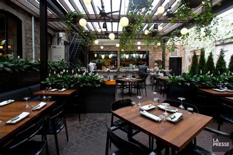terrasse jatoba terrasses jatoba ap 233 ro de luxe 200 ve dumas restaurants