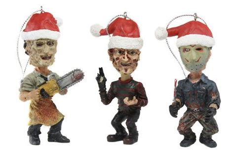 61 best zombie halloween christmas tree images on
