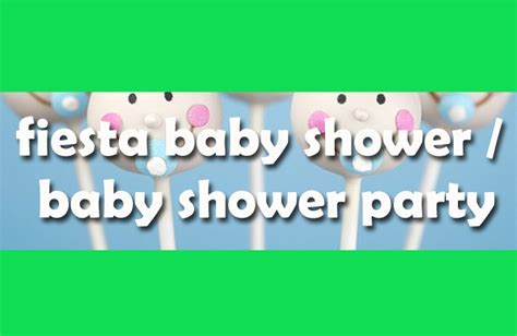 Baby Shower Titles by T 237 Tulo Baby Shower Title Baby Shower Baby