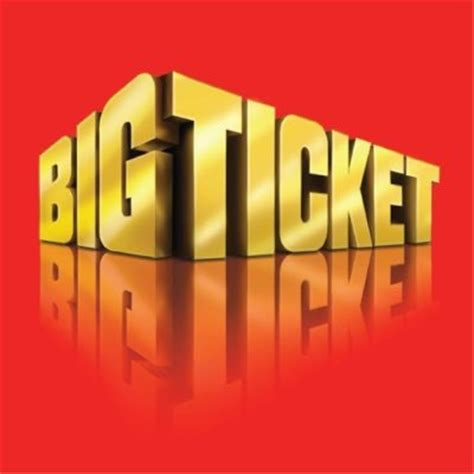 ticket bid big ticket abu dhabi bigticketad