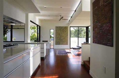 contemporary interior home design cool minimalist home design ideas contemporary minimalist