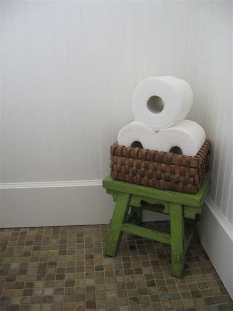100 ideas to try about toilet paper holder shelves 100 ideas to try about bathroom ideas toilets bubble