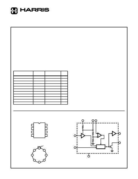 ne555 data sheet pdf wiring diagrams wiring diagram schemes
