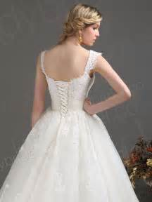 corset wedding dress the luxury of lace corset wedding dresses cherry