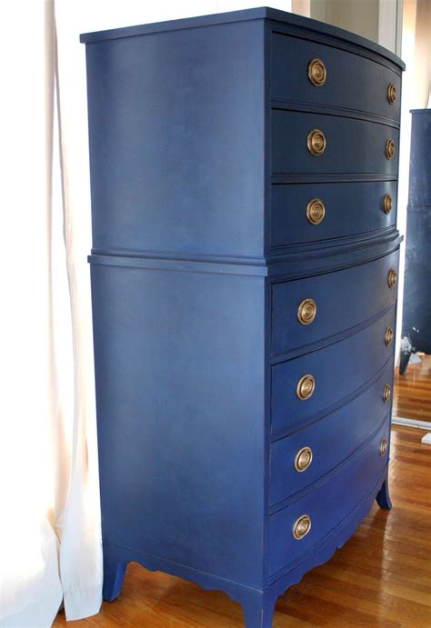 chalk paint napoleonic blue 1000 ideas about napoleonic blue on