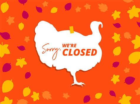 open thanksgiving nyc thanksgiving 2017 what s open closed in nyc new york