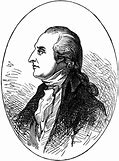 Image result for American Revolutionary War
