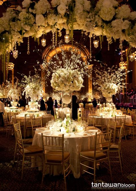 in australia decorations cheap wedding decorations australia 99 wedding ideas