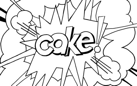 Pop Coloring Pages free coloring pages of pop