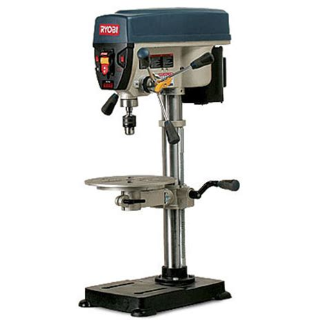 bench drill press reviews bench top drill press reviews 28 images 10 best drill
