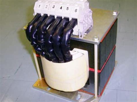 ac inductor dc dc inductors chokes ac reactors e craftsmen