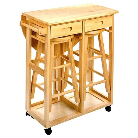 small kitchen drop leaf table small drop leaf tables thelt co
