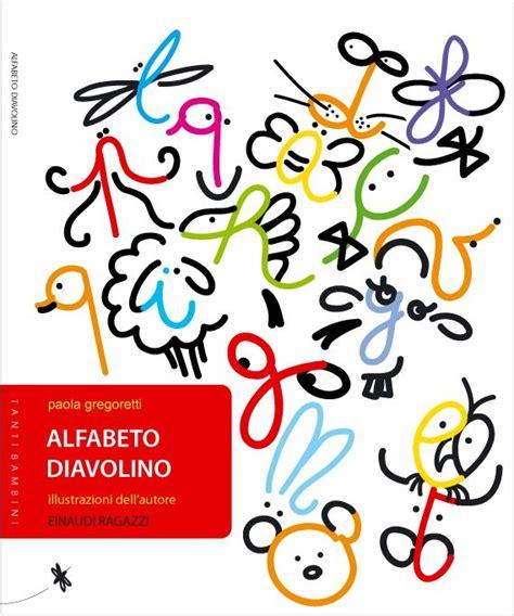 giochi con le lettere per bambini oltre 20 migliori idee su giochi di matematica per la