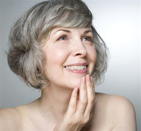 old women vagainas beauty starts from within shawn phillips musings