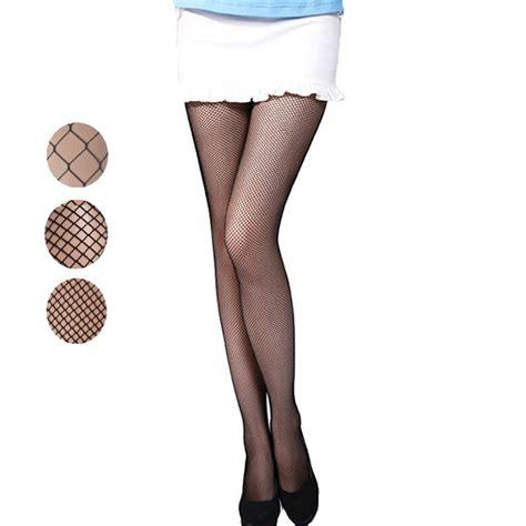 buy patterned tights online online buy wholesale pantyhose fashion from china