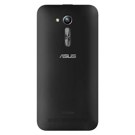 asus zenfone go zb452kg 1 8gb 5mp asus zenfone go 8gb 1gb ram 5mp zb452kg black