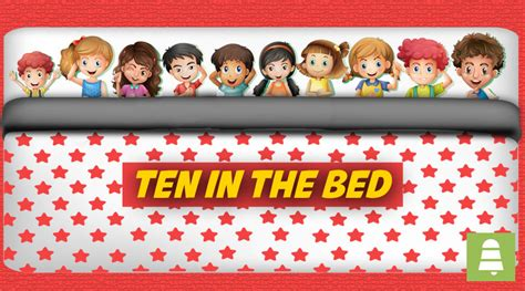 Wonderful Christmas Songs Free Mp3 Download #3: Ten-in-the-Bed-Intro.jpg