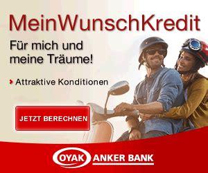 oyak anker bank mannheim oyak anker bank 187 vergleich info