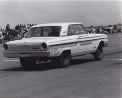 collins motor sales features ford thunderbolts photos wanted page 123