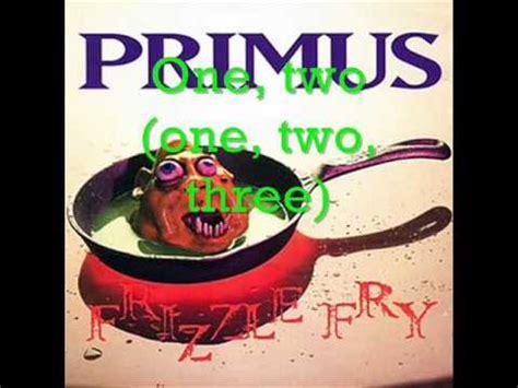 primus many puppies lyrics primus my name is mud lyrics doovi